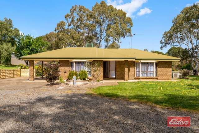 47A Whispering Wall Road, Williamstown SA 5351