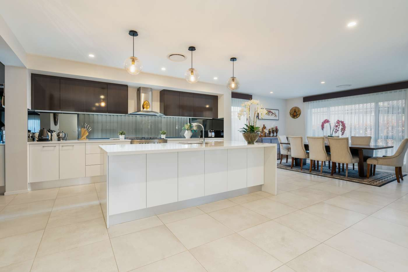 Fifth view of Homely house listing, 17 Patrol st, Leppington NSW 2179