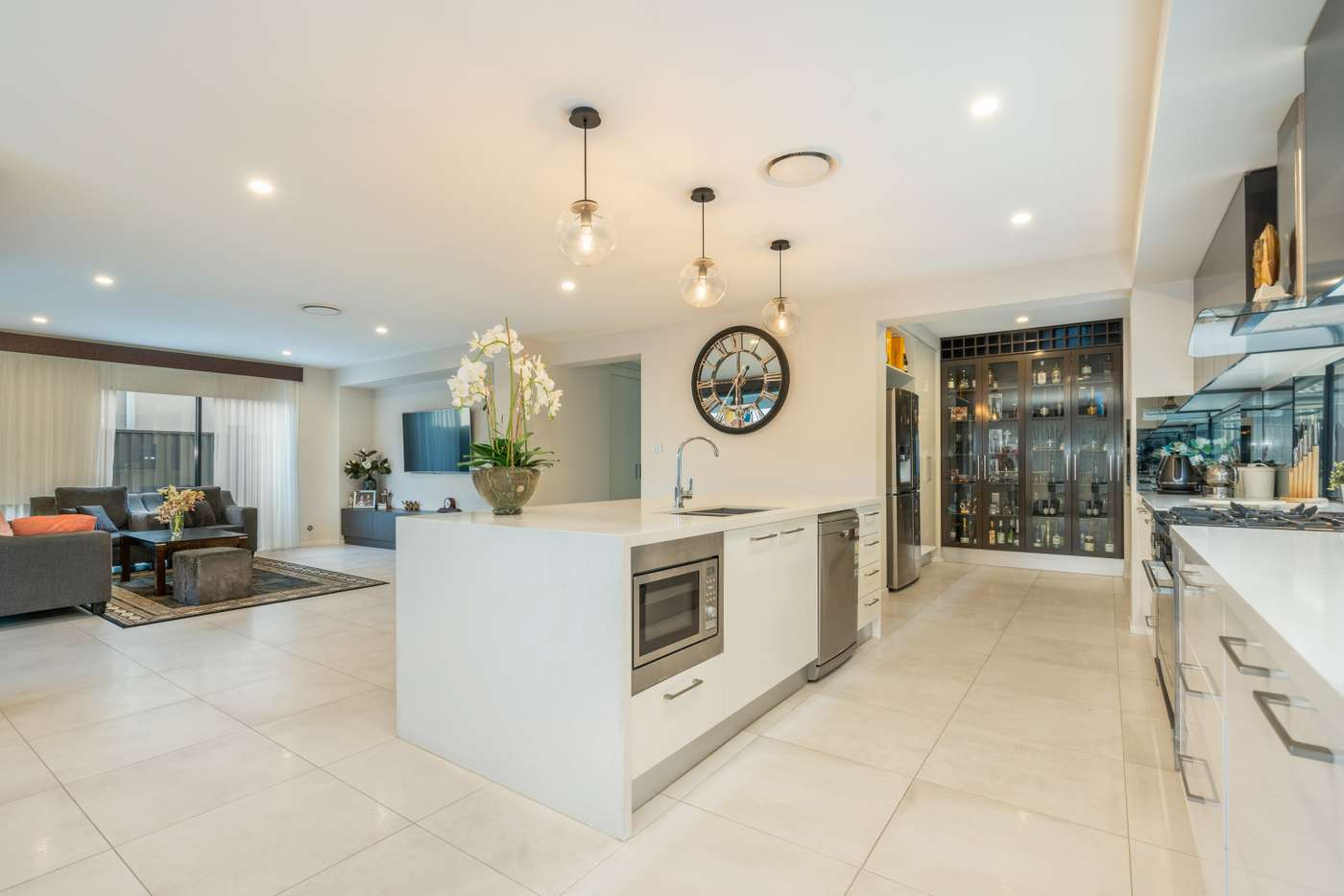 Sixth view of Homely house listing, 17 Patrol st, Leppington NSW 2179