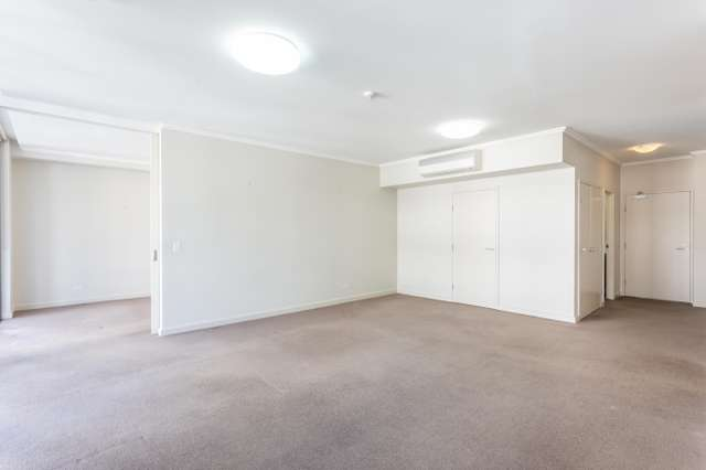 A508/40 Shoreline Drive, Rhodes NSW 2138