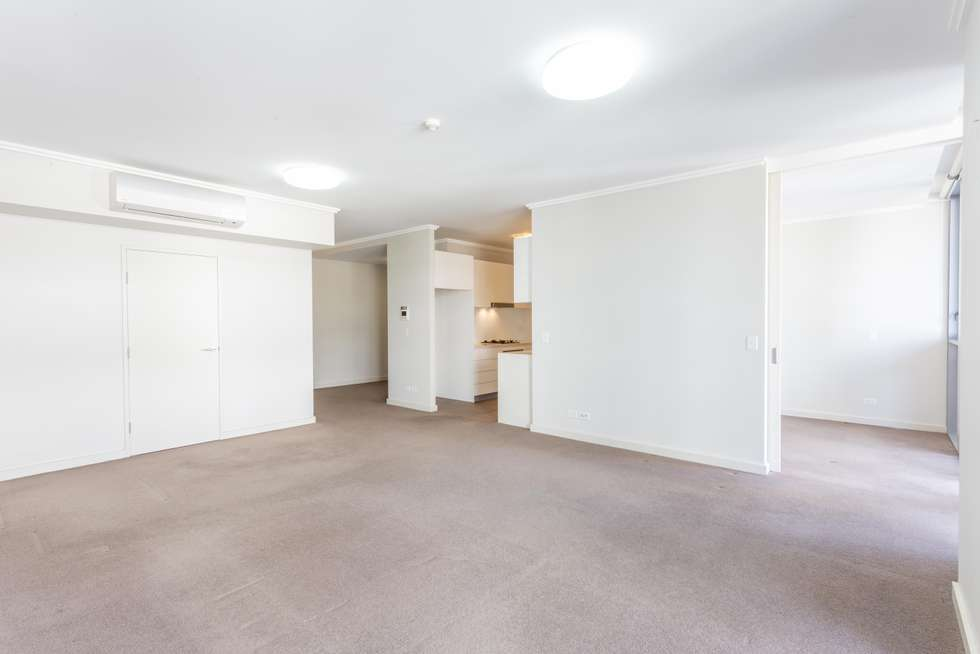 Fourth view of Homely apartment listing, A508/40 Shoreline Drive, Rhodes NSW 2138