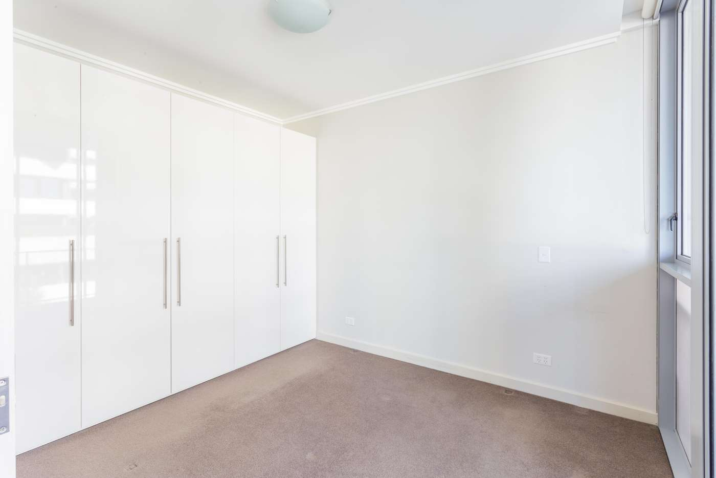 Sixth view of Homely apartment listing, A508/40 Shoreline Drive, Rhodes NSW 2138