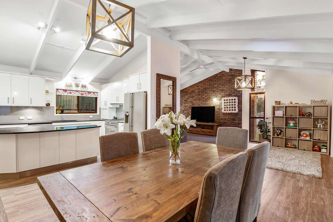 Sixth view of Homely house listing, 27 Mazzard Street, Bellbowrie QLD 4070