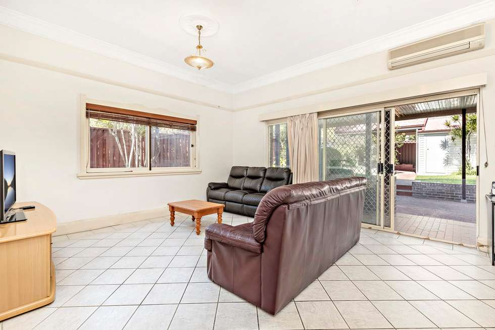 Second view of Homely house listing, 143 Frederick Street, Ashfield NSW 2131