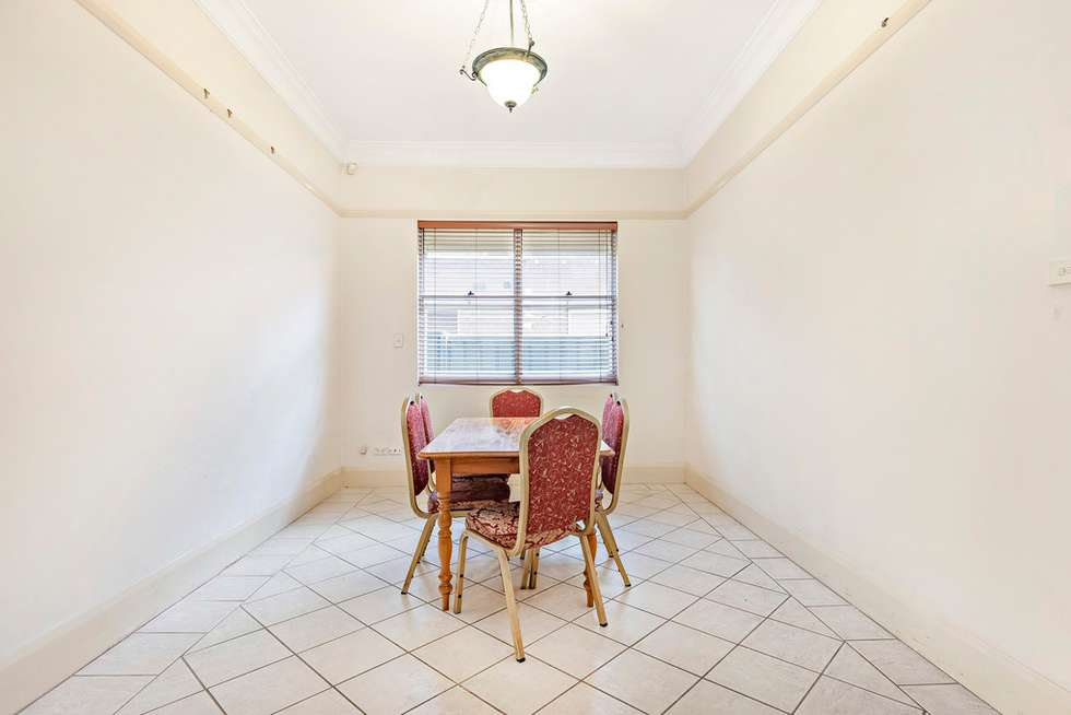 Fourth view of Homely house listing, 143 Frederick Street, Ashfield NSW 2131