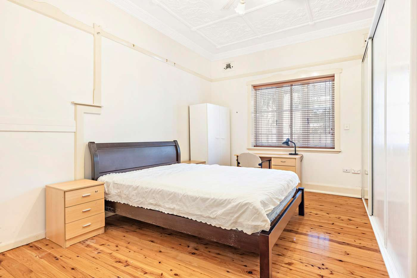 Fifth view of Homely house listing, 143 Frederick Street, Ashfield NSW 2131