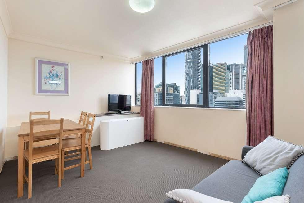Third view of Homely unit listing, 137/293 North Quay, Brisbane City QLD 4000