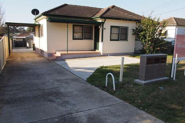 208 Victoria Street, Wetherill Park NSW 2164
