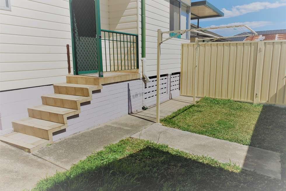 Second view of Homely house listing, 208 Victoria Street, Wetherill Park NSW 2164