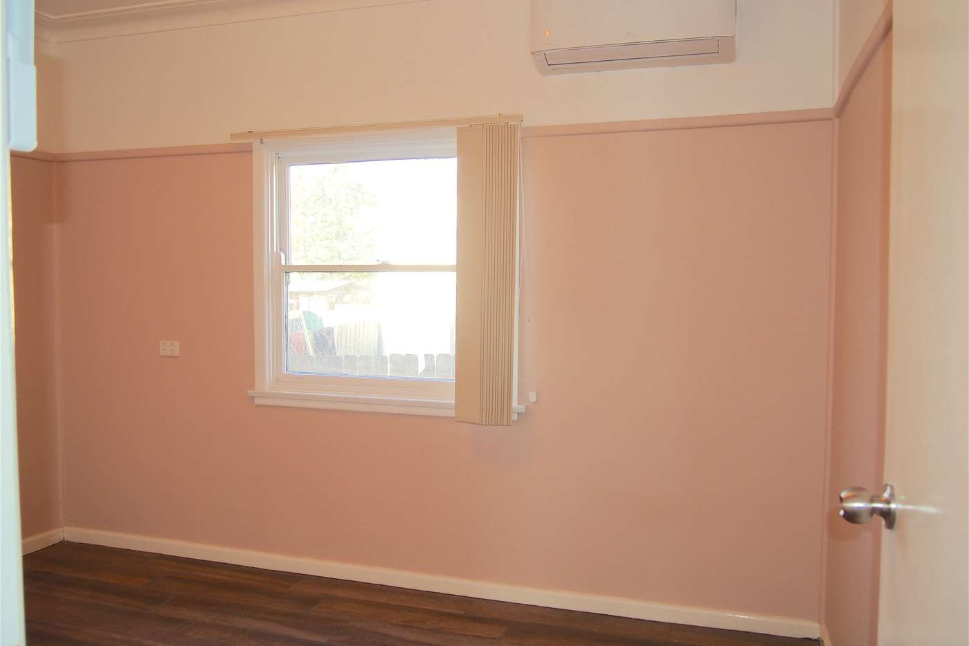 Seventh view of Homely house listing, 208 Victoria Street, Wetherill Park NSW 2164