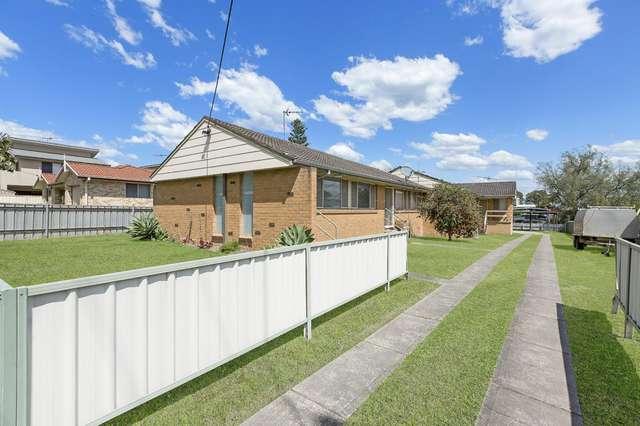 7 Sweet Street, Warners Bay NSW 2282