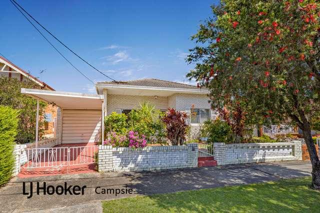 47 Verdun Street, Bexley NSW 2207