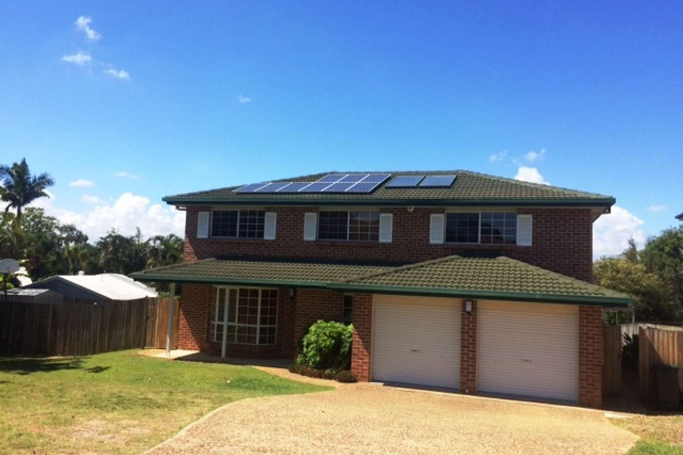 Main view of Homely house listing, 5 Pirra Close, Eight Mile Plains QLD 4113