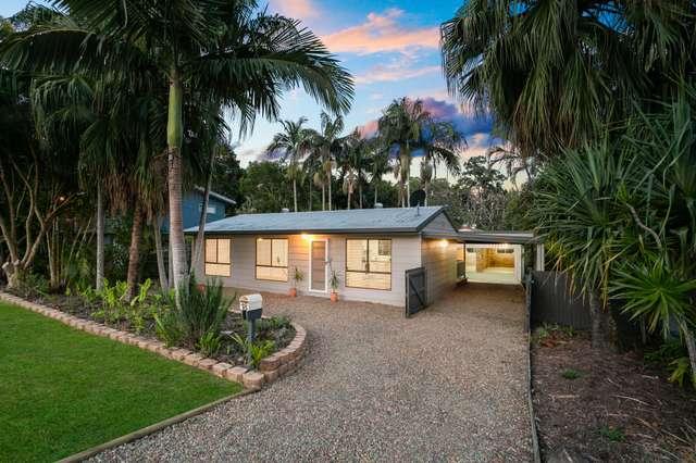 18 Overlander  Avenue, Cooroy QLD 4563
