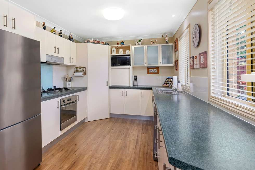 Third view of Homely house listing, 4 Carpenter Court, Worongary QLD 4213