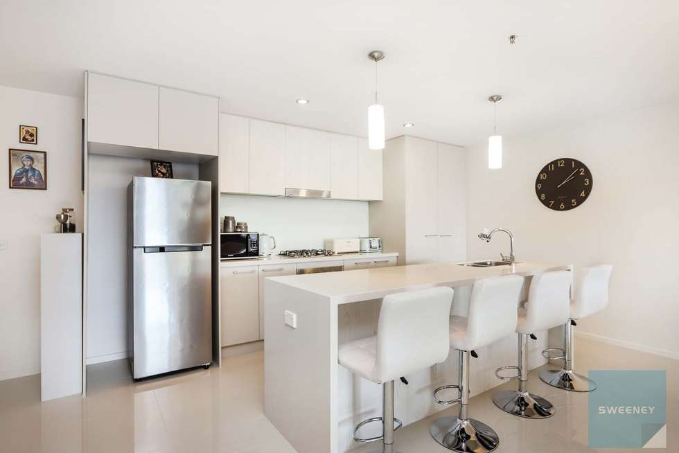 Third view of Homely apartment listing, 146/73 Lake Street, Caroline Springs VIC 3023