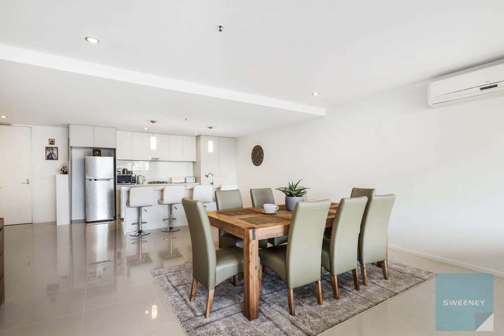 Fourth view of Homely apartment listing, 146/73 Lake Street, Caroline Springs VIC 3023