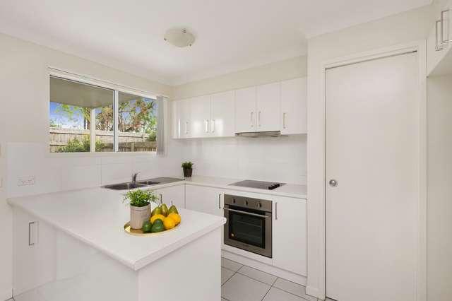 60/28 Waheed Street, Marsden QLD 4132