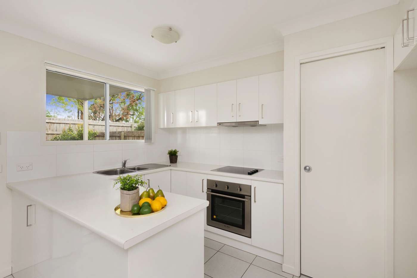 Main view of Homely house listing, 60/28 Waheed Street, Marsden QLD 4132