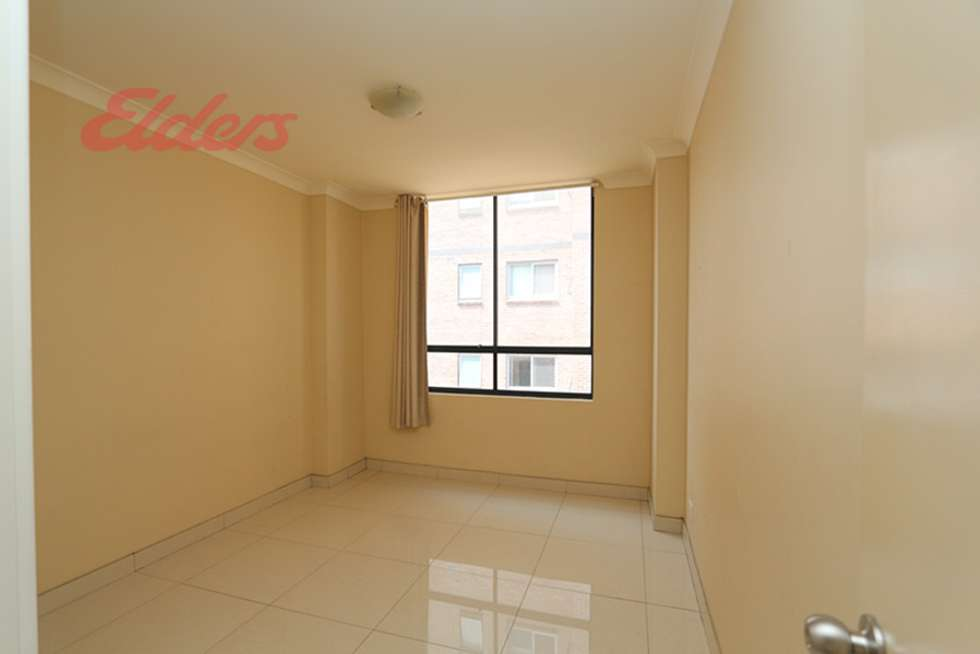 Fifth view of Homely apartment listing, 2618/62 Queen Street, Auburn NSW 2144