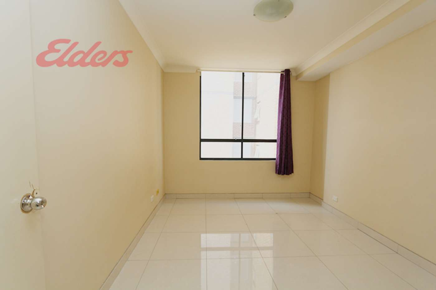 Sixth view of Homely apartment listing, 2618/62 Queen Street, Auburn NSW 2144
