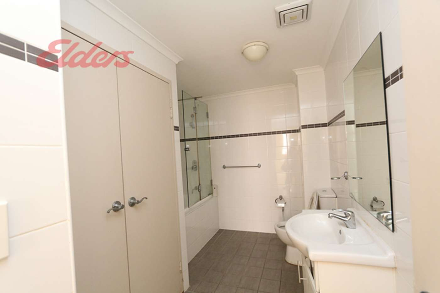 Seventh view of Homely apartment listing, 2618/62 Queen Street, Auburn NSW 2144