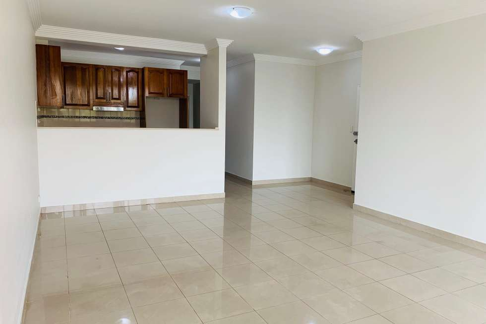 Second view of Homely unit listing, 12/125-131 Harrow Road, Kogarah NSW 2217