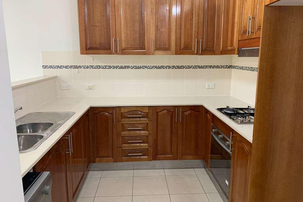 Third view of Homely unit listing, 12/125-131 Harrow Road, Kogarah NSW 2217