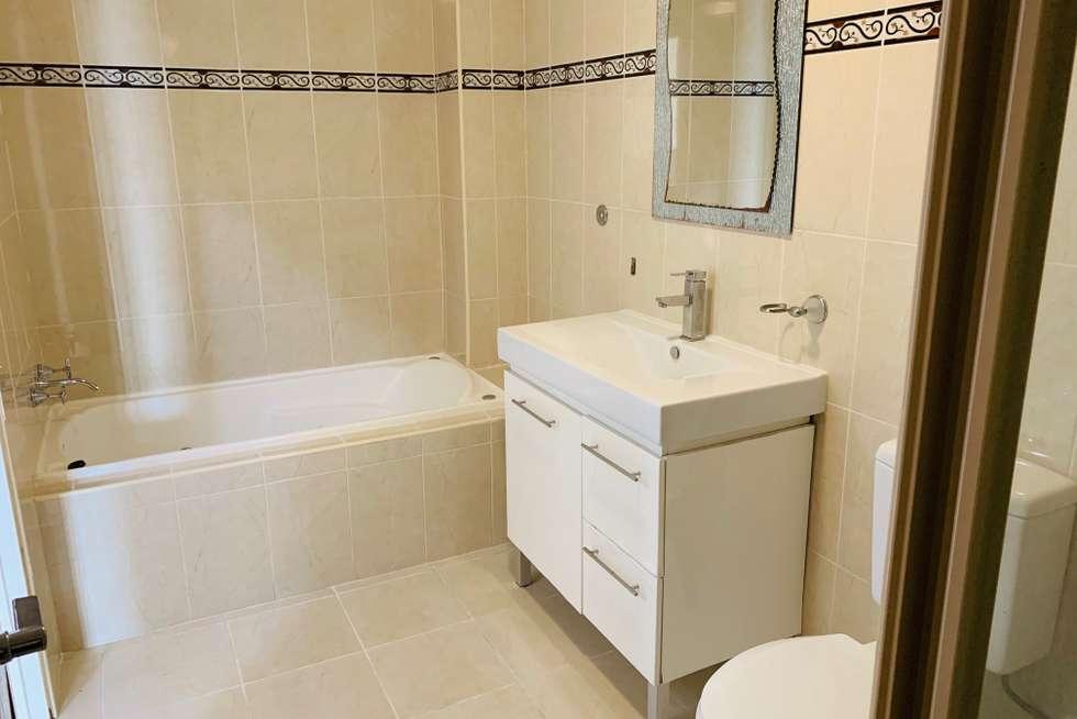 Fourth view of Homely unit listing, 12/125-131 Harrow Road, Kogarah NSW 2217