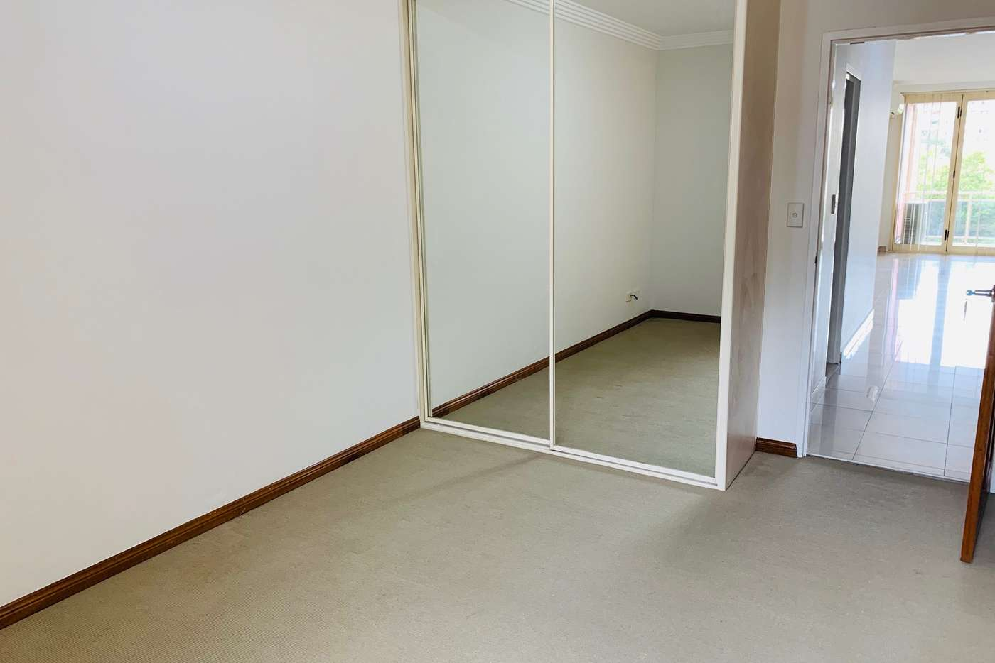 Sixth view of Homely unit listing, 12/125-131 Harrow Road, Kogarah NSW 2217
