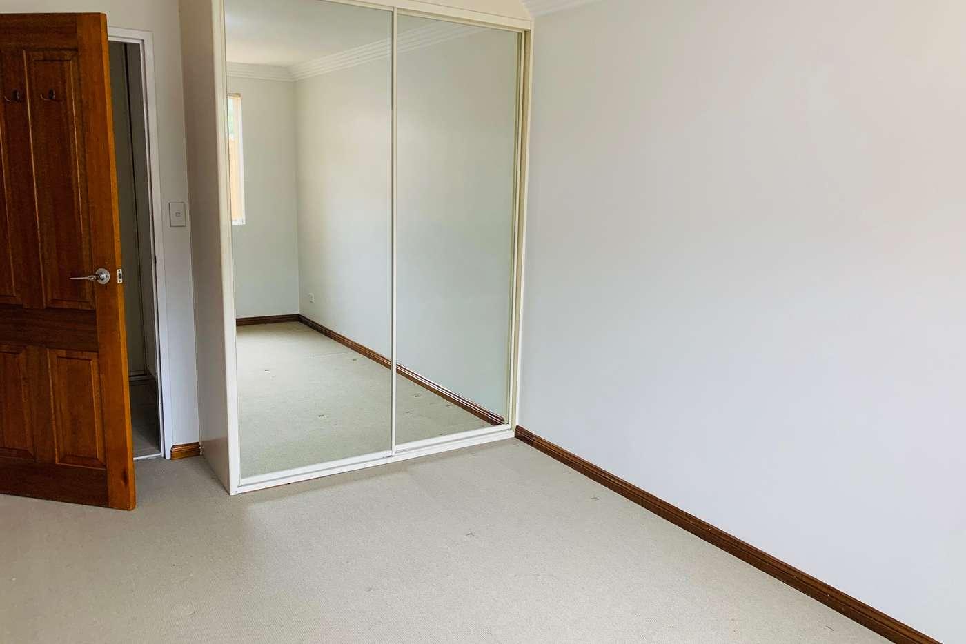 Seventh view of Homely unit listing, 12/125-131 Harrow Road, Kogarah NSW 2217