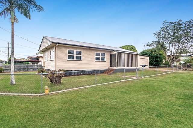 37 Dell Street, Eastern Heights QLD 4305