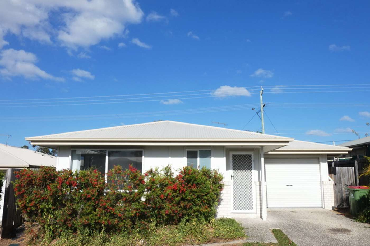 Main view of Homely house listing, 7/28 Waheed Street, Marsden QLD 4132