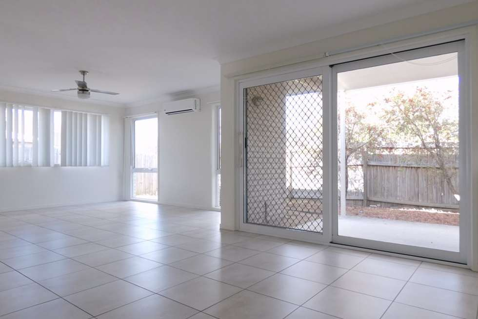 Third view of Homely house listing, 7/28 Waheed Street, Marsden QLD 4132