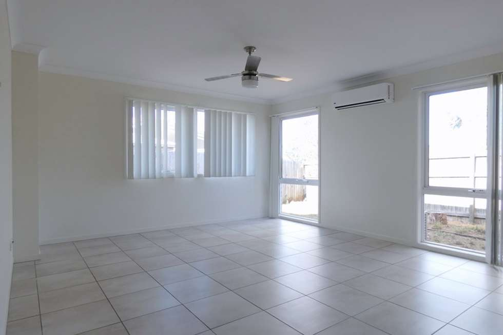 Fifth view of Homely house listing, 7/28 Waheed Street, Marsden QLD 4132