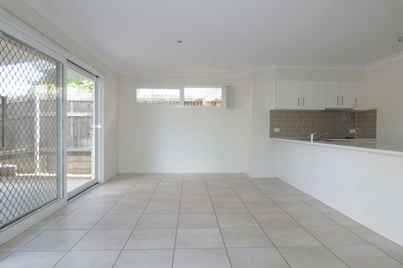 Sixth view of Homely house listing, 7/28 Waheed Street, Marsden QLD 4132