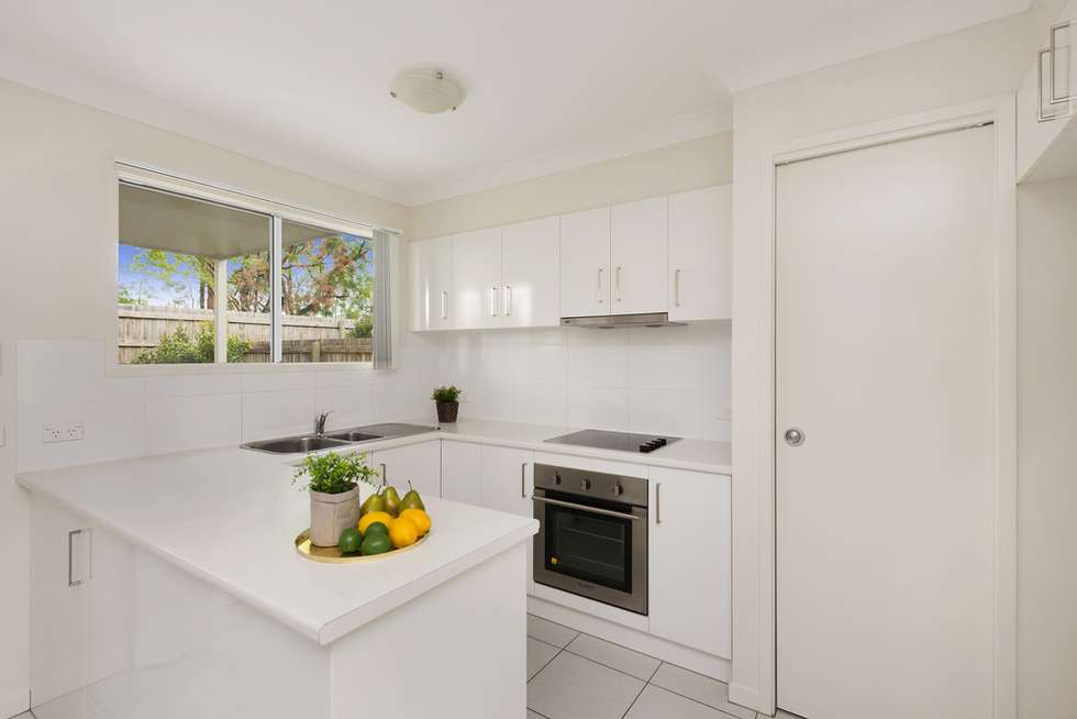 Third view of Homely house listing, 3/28 Waheed Street, Marsden QLD 4132
