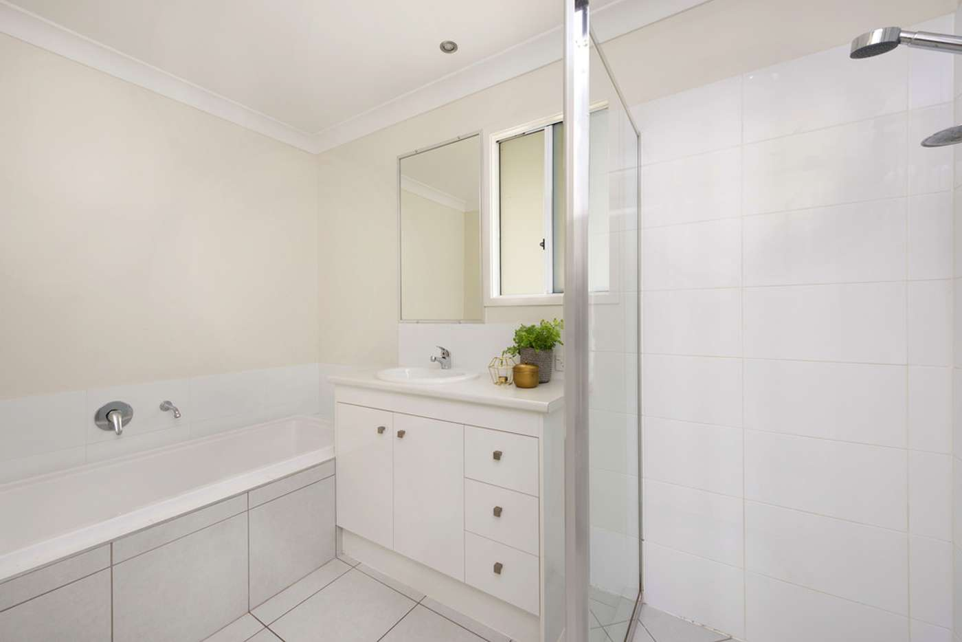 Sixth view of Homely house listing, 3/28 Waheed Street, Marsden QLD 4132