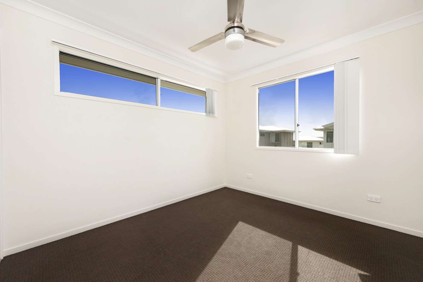 Seventh view of Homely house listing, 3/28 Waheed Street, Marsden QLD 4132