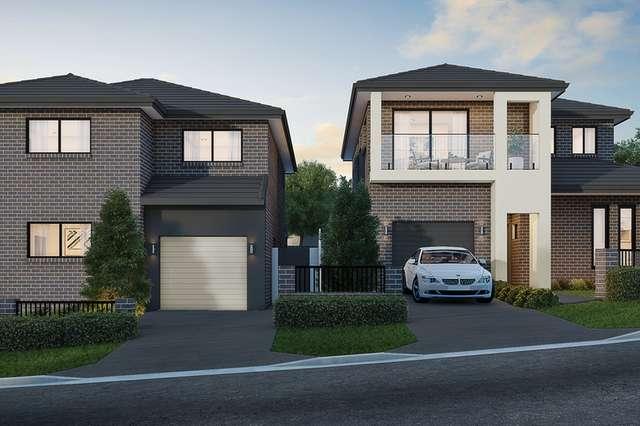 17 Farnsworth Avenue, Campbelltown NSW 2560