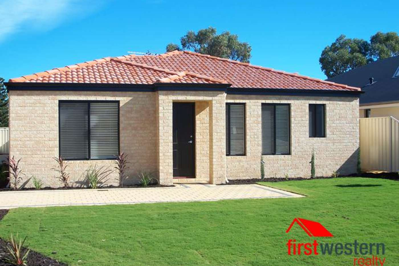 Main view of Homely house listing, 19 Gosford Meander, Ashby WA 6065