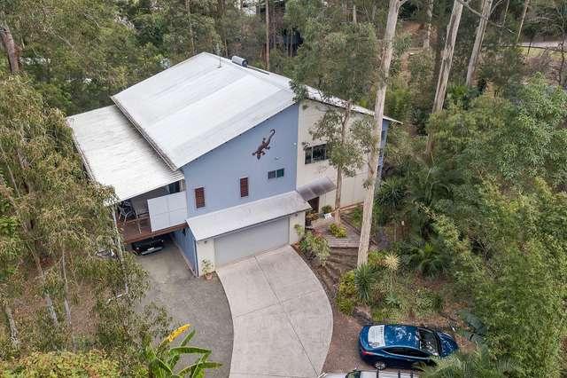 106 Dixon Road, Buderim QLD 4556
