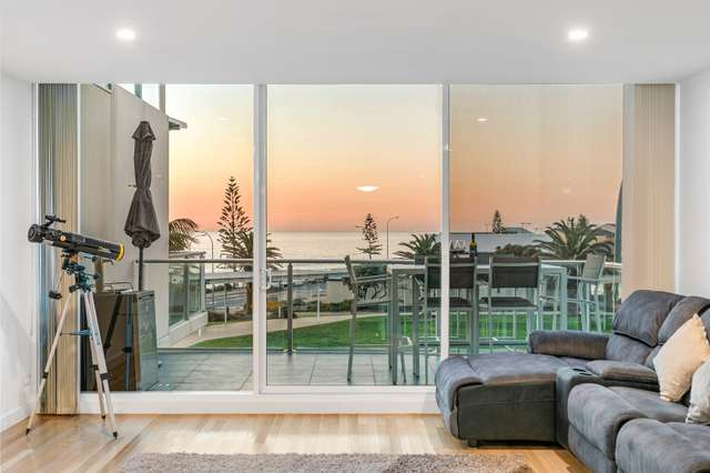 210/50 Esplanade, Christies Beach SA 5165