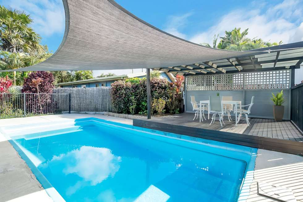 Fifth view of Homely house listing, 3 Wandoo Court, Beaconsfield QLD 4740