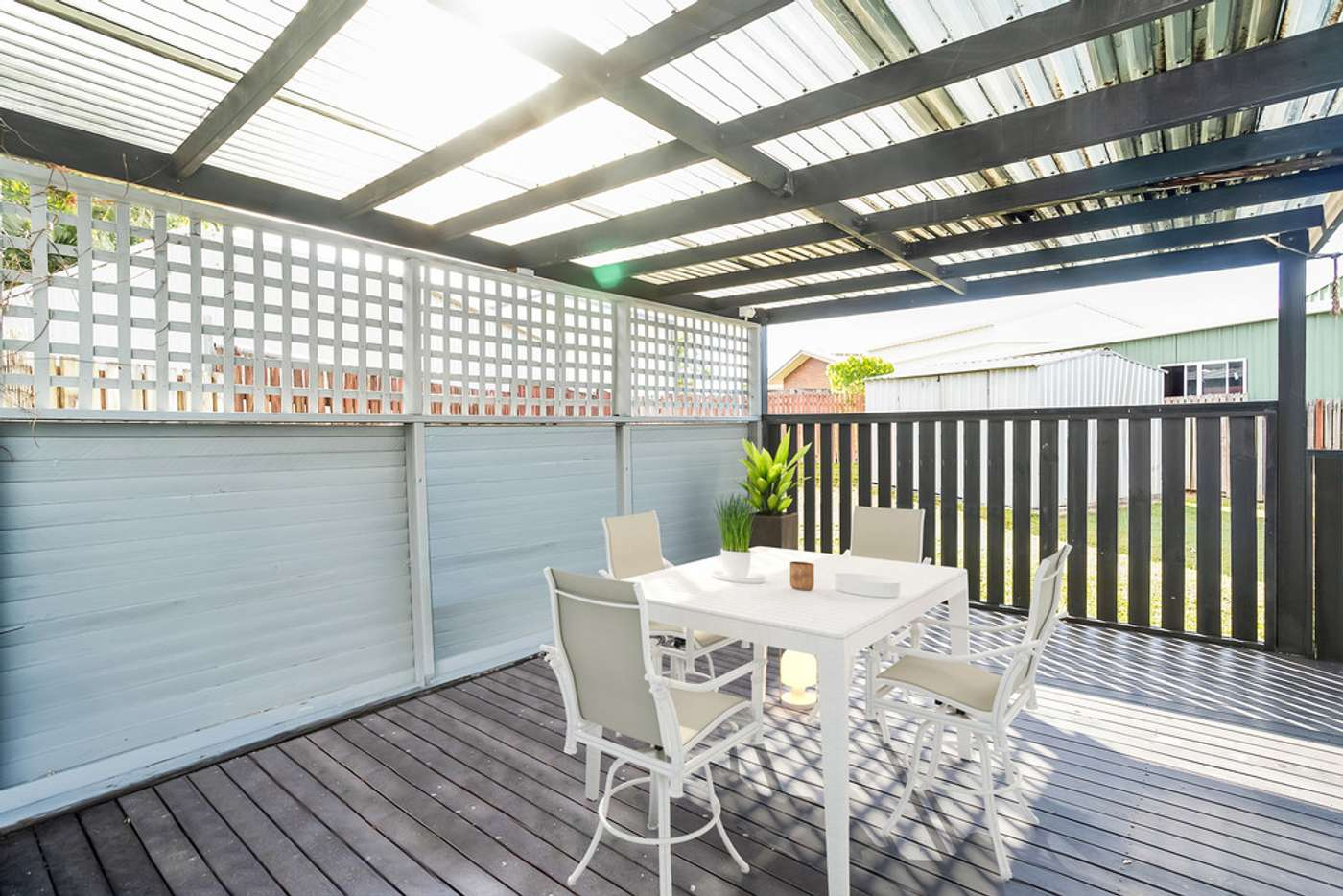 Seventh view of Homely house listing, 3 Wandoo Court, Beaconsfield QLD 4740