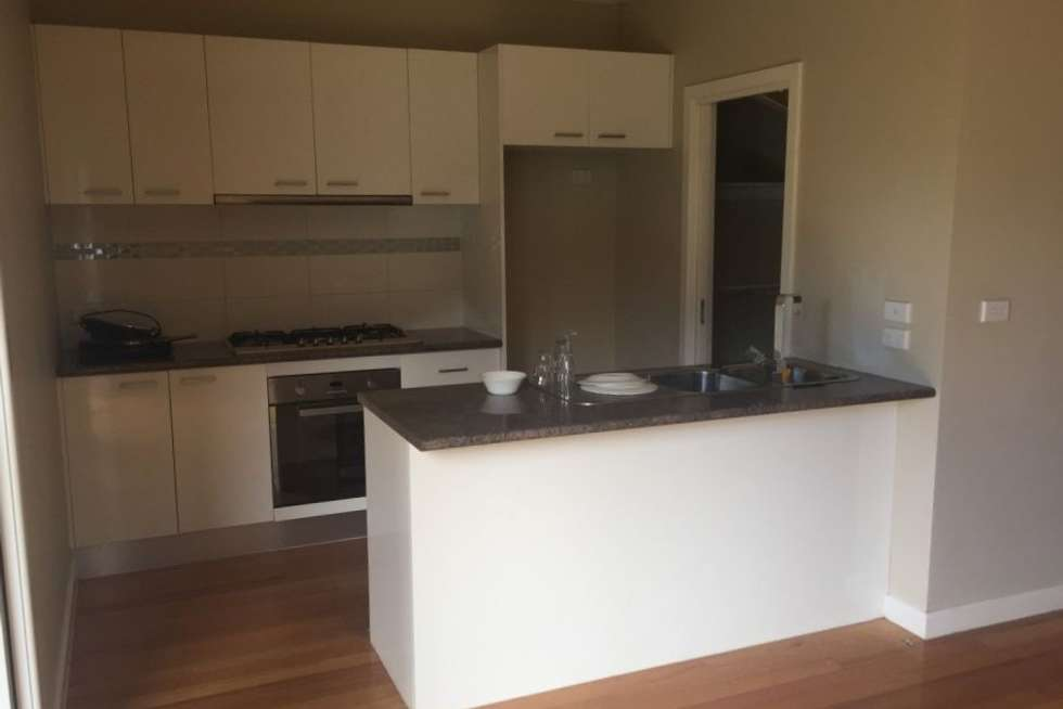 Fourth view of Homely townhouse listing, 22B Stapley Crescent, Altona North VIC 3025