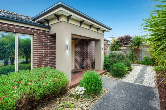 7 Lachlan Court, Hastings VIC 3915