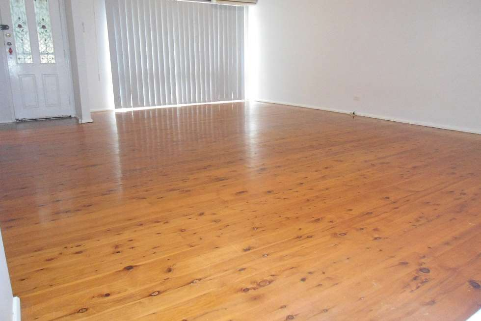 Second view of Homely townhouse listing, 7/22 Taylor, Condell Park NSW 2200