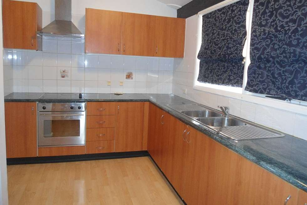 Third view of Homely townhouse listing, 7/22 Taylor, Condell Park NSW 2200