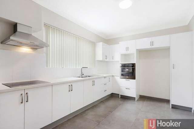 3/68 Noble Street, Allawah NSW 2218